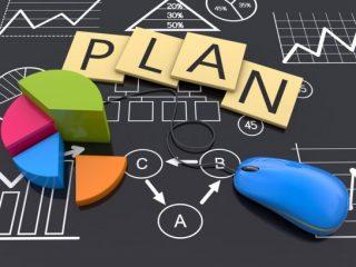 https://www.rvx.ro/blog/wp-content/uploads/2021/07/depositphotos_25755561-stock-photo-business-planning-320x240.jpg