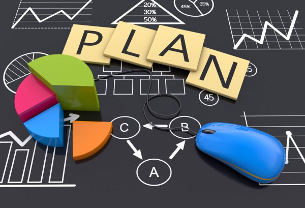 depositphotos_25755561-stock-photo-business-planning.jpg